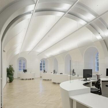 Technische Universität Wien | Studienabteilung